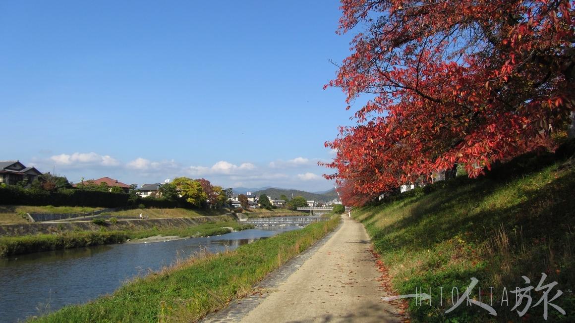 japanese language: the meanings of ganbatte